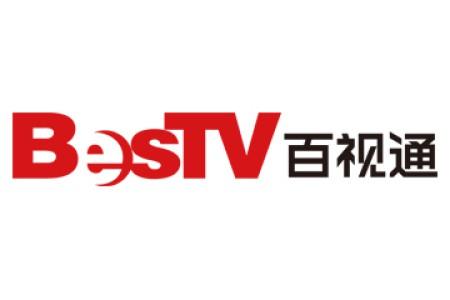 上海电信 IPTV 克隆成功