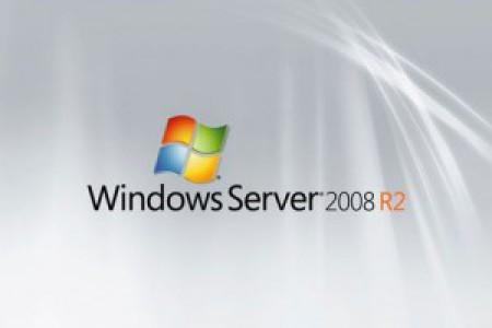 windows2003服务器双线双IP双网卡设置方法