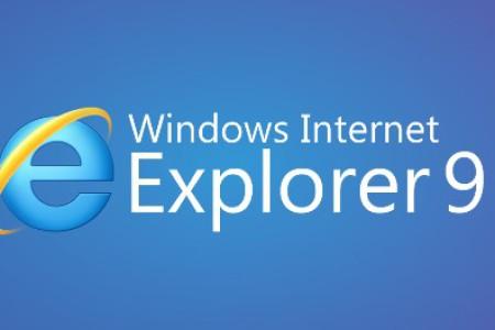 IE浏览器jpg图片无法显示IE9及其他浏览器可以 解决办法