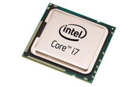 真悲催啊!想升级下CPU 结果收到了个U点不亮!I7 860S