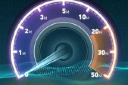 上海移动4G LTE体验