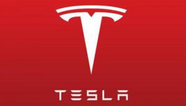 使用我的引荐链接购买全新 Tesla,您可获得 1,500 公里的免费超级充电额度 rteu27835