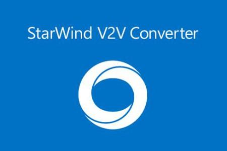 VMware esxi vmdk虚拟硬盘迁移至 hyper-v vhdx 格式