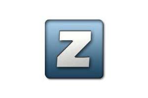 zblog2